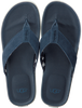 Blue UGG shoe BEACH FLIP  - small