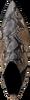 Beige OMODA Stiefeletten 6301  - small