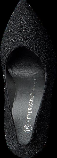 Schwarze PETER KAISER Pumps 65211 - large