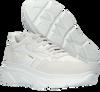 Weiße COPENHAGEN STUDIOS Sneaker low CPH51  - small