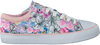Mehrfarbige/Bunte VINGINO Sneaker NAOMI LOW - small