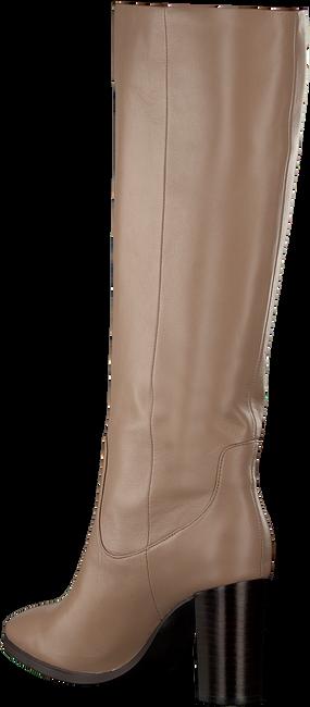 Taupe LOLA CRUZ Hohe Stiefel 304B10BK-D-I19  - large