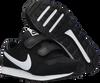 Schwarze NIKE Sneaker low MD VALIANT (PS)  - small
