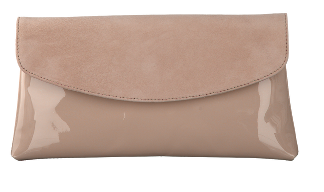 PETER KAISER CLUTCH WINEMA - large