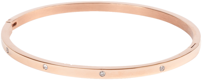 Rosane EMBRACE DESIGN Armband TESS - large