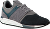 Graue NEW BALANCE Sneaker MRL247 - small