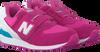 Rosane NEW BALANCE Sneaker KV574 - small