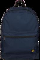 Blaue LYLE & SCOTT Rucksack BACKPACK  - medium