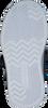 Blaue SHOESME Sneaker SH9S037 - small