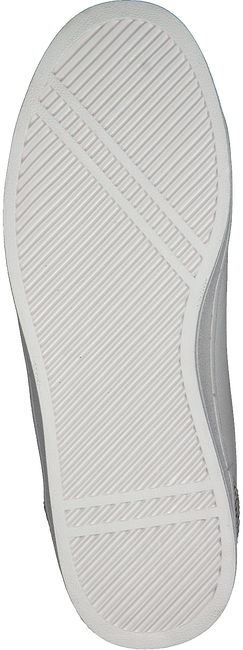 Weiße MEXX Sneaker low EEKE  - large