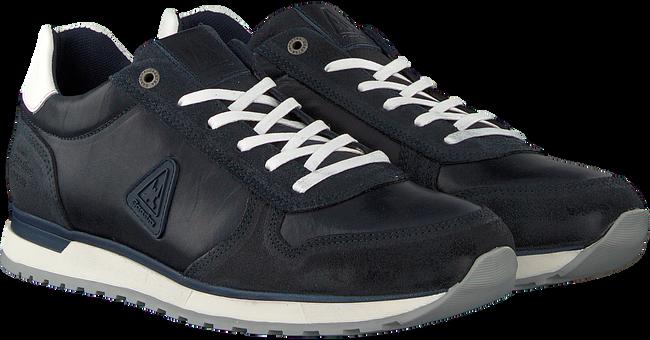 Blaue GAASTRA Sneaker KAI  - large
