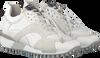 Weiße VIA VAI Sneaker 5106075 - small