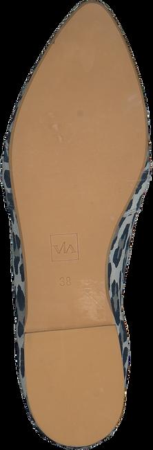 Weiße VIA VAI Loafer 5011059 - large