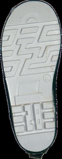 Grüne SHOESME Gummistiefel RB7A092 - large