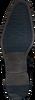 Blaue GIORGIO Schnürschuhe HE974141 - small