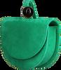 Grüne UNISA Shopper ZANICE  - small