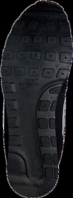 Schwarze NIKE Sneaker MD RUNNER 2 MEN - large