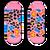 98881 - swatch