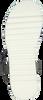 Silberne VINGINO Sandalen CELIA - small