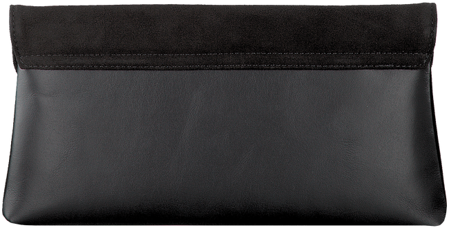 Schwarze PETER KAISER Clutch WINEMA - large