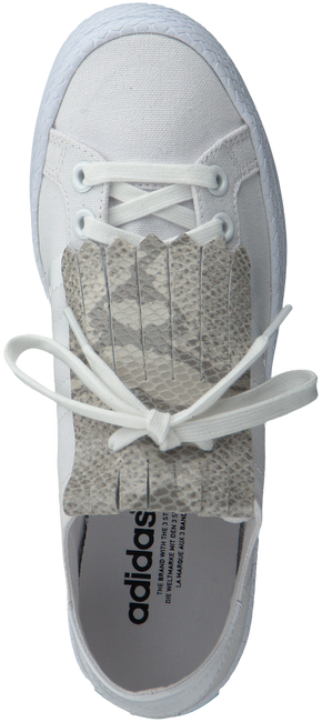 Beige SNEAKER BOOSTER Schuh-Candy UNI + SPECIAL - large