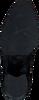 Schwarze OMODA Stiefeletten 760201  - small