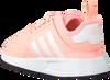 Rosane ADIDAS Sneaker X_PLR EL I - small
