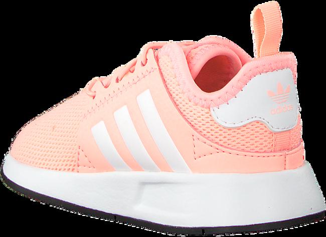 Rosane ADIDAS Sneaker X_PLR EL I - large