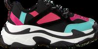 Rosane NIK & NIK Sneaker low CHUNKY SNEAKER  - medium
