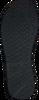 Schwarze REEF Pantolette CUSHION LUNA  - small