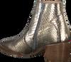 Goldfarbene MARIPE Stiefeletten 30309  - small