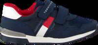 Blaue TOMMY HILFIGER Sneaker 30481  - medium