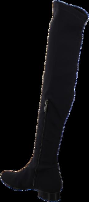 Blaue RAPISARDI Overknees 2046 UMA - large