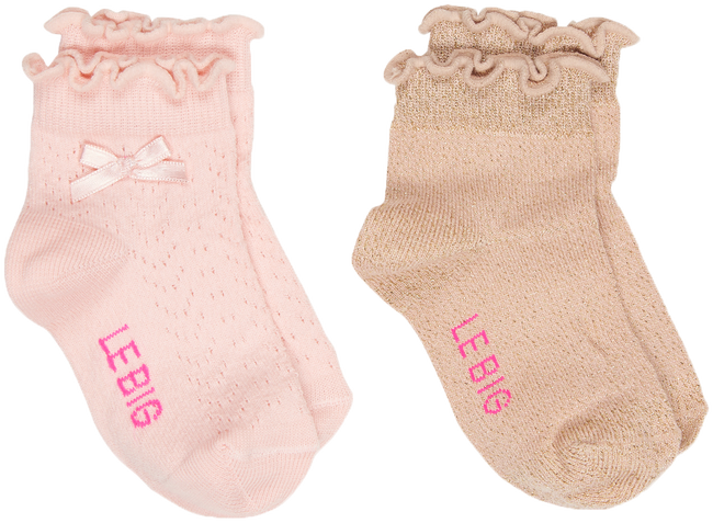Rosane LE BIG Socken MIA SOCK  - large