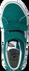 Grüne VANS Sneaker UY SK8-HI REISSUE V QUETZAL  - small