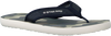 Graue G-STAR RAW Zehentrenner LOAQ  - small