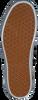Weiße VANS Slip-on Sneaker CLASSIC SLIP ON PLATFORM - small