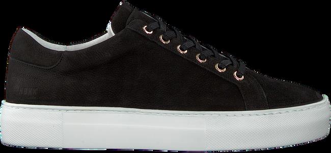 Schwarze NUBIKK Sneaker low JAGGER PURE FRESH  - large
