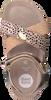 Rosane GIOSEPPO Sandalen H48889  - small