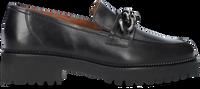 Schwarze PAUL GREEN Loafer 2880  - medium