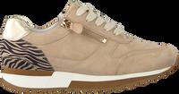 Beige HASSIA Sneaker MADRID  - medium