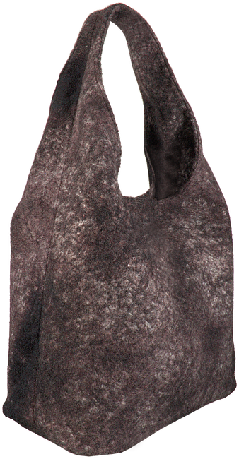 Rosane UNISA Handtasche ZISLOTE  - large