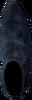 Blaue VIA VAI Stiefeletten 5101033 - small