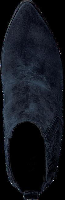 Blaue VIA VAI Stiefeletten 5101033 - large