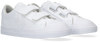 Weiße CONVERSE Sneaker STAR PLAYER EV 2V OX KIDS - small
