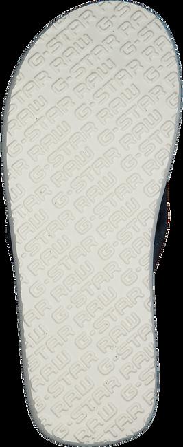 Graue G-STAR RAW Zehentrenner LOAQ  - large