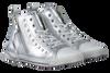 Weiße OMODA Sneaker K4851 - small
