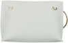 Weiße TED BAKER Umhängetasche INGAAH  - small