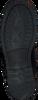 Schwarze TON & TON Ankle Boots 292320  - small