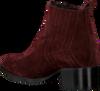 Rote VIA VAI Stiefeletten 5101033 - small